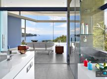 The Breathtaking Indios Desnudos Luxury Residence In Costa Rica images 17