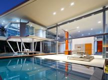 The Breathtaking Indios Desnudos Luxury Residence In Costa Rica images 25