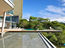 The Breathtaking Indios Desnudos Luxury Residence In Costa Rica images 23