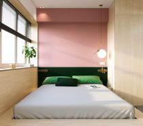 lighting-inspiration-for-tiny-studio-apartments-210x185 Modern Minimalist Apartment Designs Under 75 Square Meters (808 Square Feet) Upholstery in Victoria