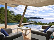 The Breathtaking Indios Desnudos Luxury Residence In Costa Rica images 10