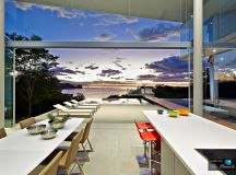 The Breathtaking Indios Desnudos Luxury Residence In Costa Rica images 4