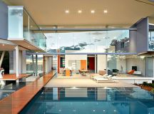 The Breathtaking Indios Desnudos Luxury Residence In Costa Rica images 8