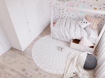 Two Large Scandinavian Style Homes For Young Families images 14