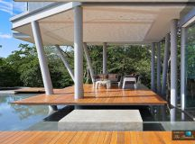 The Breathtaking Indios Desnudos Luxury Residence In Costa Rica images 20