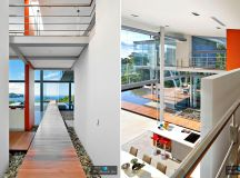 The Breathtaking Indios Desnudos Luxury Residence In Costa Rica images 13