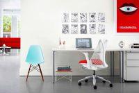 Stylish Office Desk - Bestsciaticatreatments.com