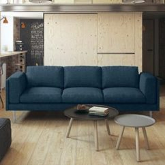 Modern Furniture Sofa Design Fix A Leg 20 Sofas To Go With Any Type Of Decor