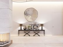 A Spacious Moscow Home That Exudes Luxury images 6