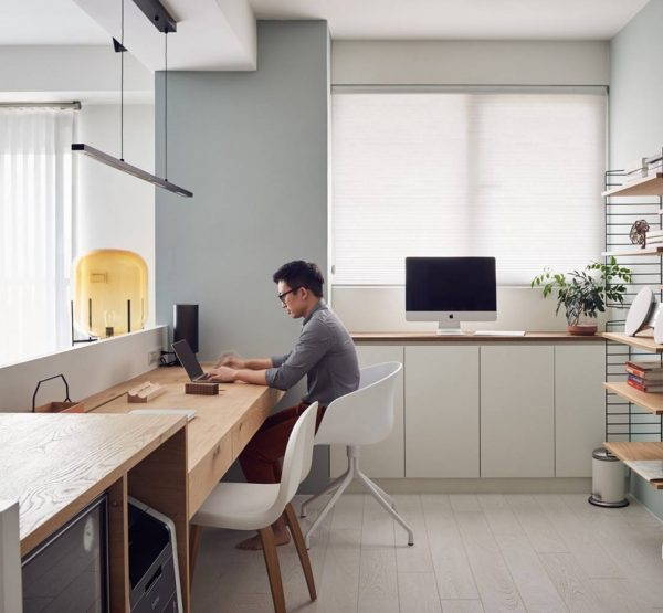 Image result for home office desk chair