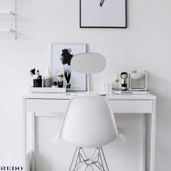 Desk Or Chair 22 Inch Seat Height 50 Beautiful Vanity Chairs Stools To Add Elegance Your Dressing Space