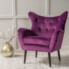 Pink Vanity Chair Covers For Kitchen 50 Beautiful Chairs Stools To Add Elegance Your Dressing Buy It Purple Wingback
