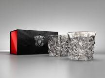 Cool Product Alert: Diamond Cut Glasses