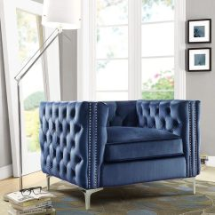 Modern Accent Chairs Chair Massage Accessories 40 Beautiful That Add Splendour To Your Seating Buy It