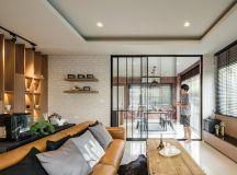 A Sprawling Modern Home in Bangkok images 15