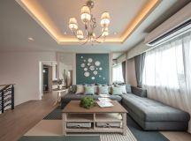 A Sprawling Modern Home in Bangkok images 24