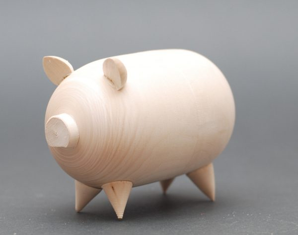 50 Awesome Animal Sculptures & Figurines For Home Decor