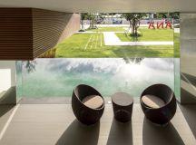 A Sprawling Modern Home in Bangkok images 3