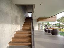 A Sprawling Modern Home in Bangkok images 5