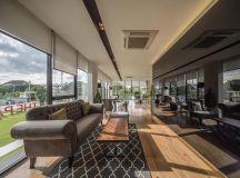 A Sprawling Modern Home in Bangkok images 6