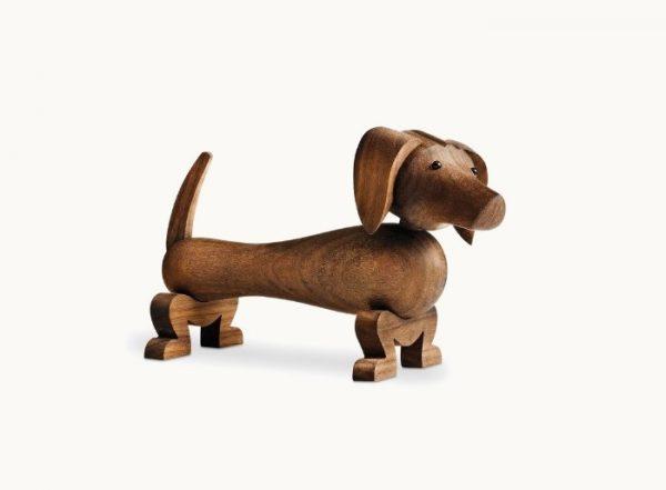 Handmade Animal Ceramic Bank