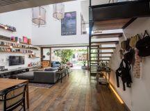 A Rio de Janeiro Residence with Lush Jungle Vibes images 10