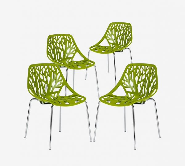 chair design buy accent covers buffalo ny 51 modern outdoor chairs to elevate views of your patio garden it