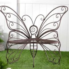 Chair Design Iron Comfortable Desk 51 Modern Outdoor Chairs To Elevate Views Of Your Patio Garden Buy It