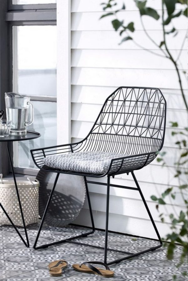 chair design iron ikea desk chairs 51 modern outdoor to elevate views of your patio garden buy it
