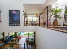 A Rio de Janeiro Residence with Lush Jungle Vibes images 14