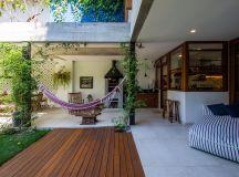 A Rio de Janeiro Residence with Lush Jungle Vibes images 18