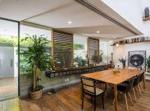A Rio de Janeiro Residence with Lush Jungle Vibes images 8