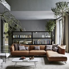 Living Room Wall Colors With Grey Furniture Affordable Art Rooms Brown Sofas Tips Inspiration For Decorating Them And
