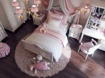 Luxury Kids' Rooms images 33