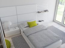 Luxury Kids' Rooms images 23