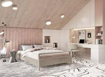 Luxury Kids' Rooms images 3