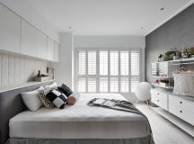 Family Home With Dashes Of Pastel Colour Decor images 19