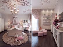 Luxury Kids' Rooms images 35