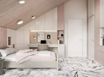 Luxury Kids' Rooms images 1