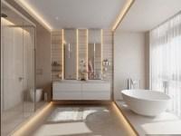 40 Double Sink Bathroom Vanities.... : Interior Design ...