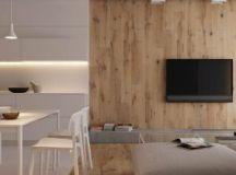 modern | Interior Design Ideas