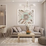 50 Modern Living Rooms That Act As Your Home S Centrepiece