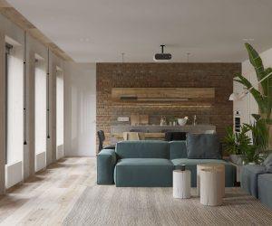 Interior Design Ideas White Interior Design Ideas C Brint Co