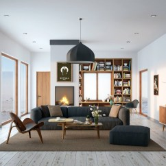 Mid Century Modern Living Room Ideas To Decorate A Long Narrow 30 Mesmerizing Rooms And Their Design Guides 29 Visualizer Hodidu