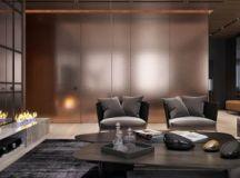 apartment | Interior Design Ideas