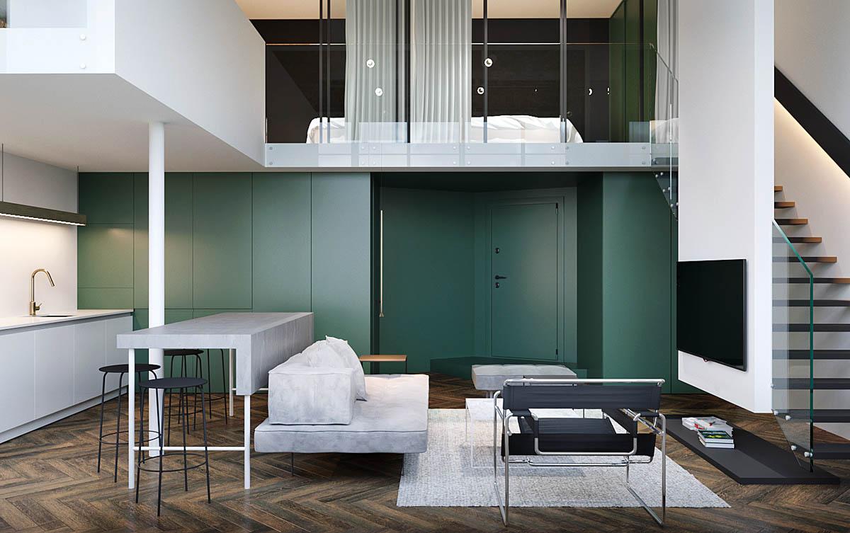 kitchen tops wood big lots chairs loft lofter(乐乎) - 让兴趣,更有趣
