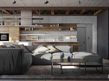 brick | Interior Design Ideas