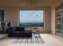 Modern Cabin Interior Design: 4 Inspiring Examples To Get Your Creative Juices Flowing images 22
