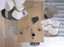 Modern Cabin Interior Design: 4 Inspiring Examples To Get Your Creative Juices Flowing images 6