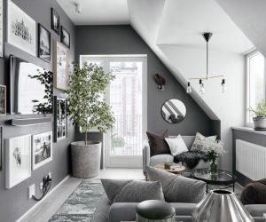 Apartments Design 2 Beautiful Apartments Design I Brint Co